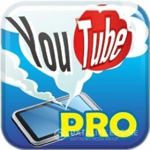 YouTube Video Downloader PRO 5.7.4 (20160829) (2016) PC