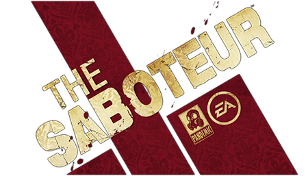 The Saboteur (2009) PS3 | RePack