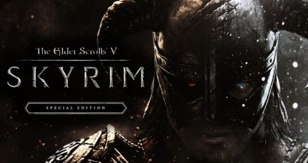 The Elder Scrolls V: Skyrim - Special Edition [CoronerLemurEdition 2.4.14] (2016-2020) PC