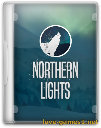 Northern Lights (2020) PC (Build 6061568)