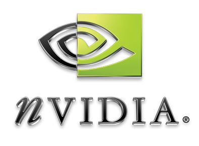 NVIDIA GeForce Desktop + For Notebooks (314.07 WHQL) [2013, ML]