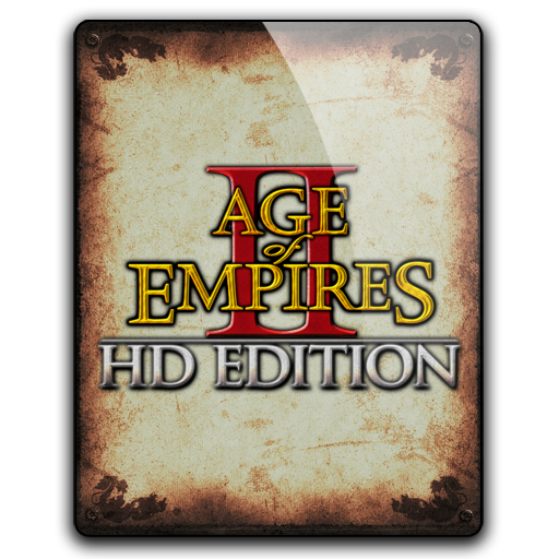 Age of Empires 2: HD Edition (Microsoft Game Studios) (Rus/Eng) [RePack]от Pirate Martin