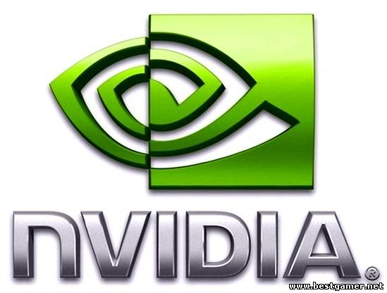 NVIDIA GeForce Desktop 326.01 for Windows 8.1 Preview + For Notebooks [2013, Русский]