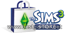 The Sims 3 Store (2014) [Ru/Multi] (2014.06.15) DLC
