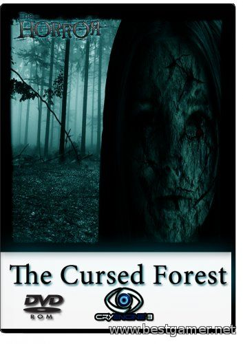 The Cursed Forest (2014) PC | RePack