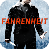 Fahrenheit: Indigo Prophecy Remastered [1.0.0., Квест, iOS 7.0, RUS]