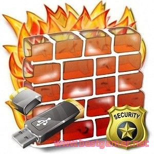 USB Disk Security 6.5.0.0 (2015) PC