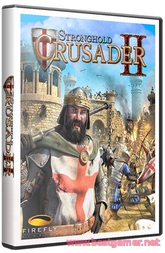Stronghold Crusader 2 - Special Edition [Update 13 + DLCs] (2014) PC | RePack от xatab