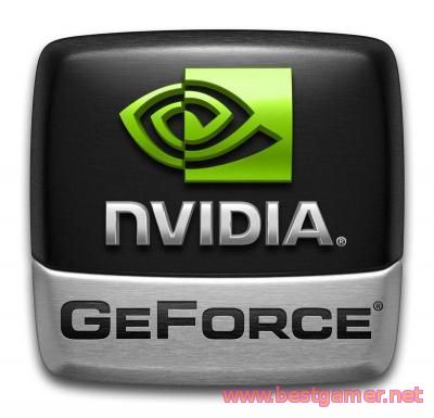 NVIDIA GeForce Desktop 347.88 WHQL + For Notebooks
