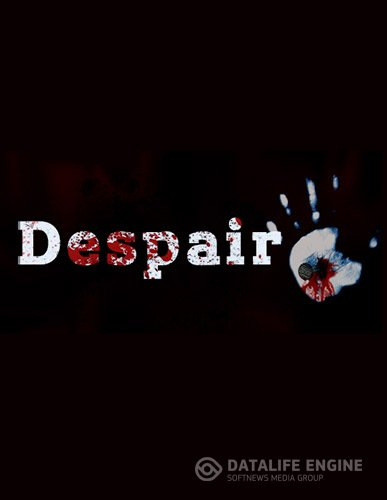 Despair [Update 1] (2015) PC | RePack
