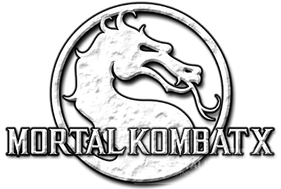Mortal Kombat X - Update v.20150506 (RUS/ENG/MULTi8) - RELOADED