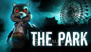 The Park [RePack] [2015|Eng]