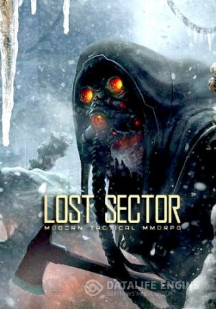 Lost Sector [102] (2014) PC   Online-only
