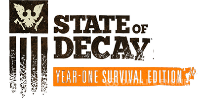 State of Decay: Year One Survival Edition [RePack] [2015|Rus|Eng]