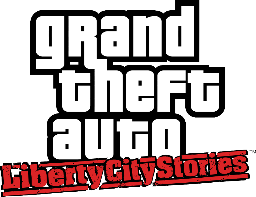 Grand Theft Auto: Liberty City Stories [NTSC] [Archive] [2006|Rus]