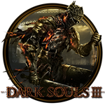 [UPDATE] DARK SOULS III Update v1.05 [2016, RUS(MULTI)Patch] CODEX