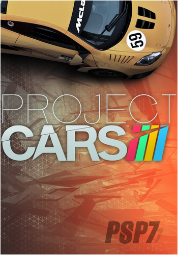 Project CARS: Game of the Year Edition [v 11.0.0.0.1235] (2015) PC | RePack от xatab