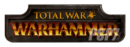 Total War™: WARHAMMER® [2016, RUS(MULTI), SteamRip] Fisher
