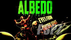 Albedo: Eyes from Outer Space [v2.0.0.1] (2015) PC | Лицензия