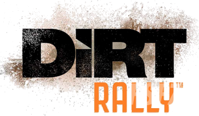 [UPDATE] DiRT Rally Update v1.2 (multi) - CS