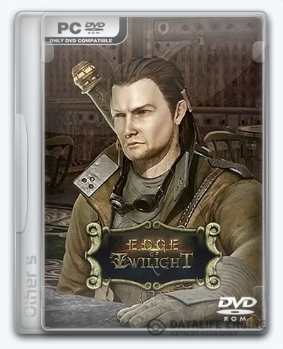 Edge of Twilight - Return To Glory Episode 1 (2016) PC | Repack от Other s