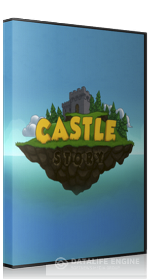 Castle Story [ENG / v 0.9.2a.f425] (2013) PC | RePack