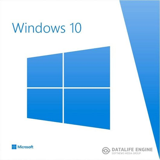 Windows 10 (x86/x64) 12in1 + LTSB +/- Office 2016 by SmokieBlahBlah