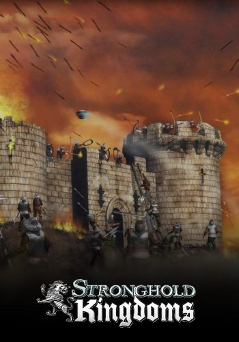 Stronghold Kingdoms [2.0.34.29] (2010) PC | Online-only