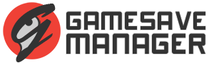 GameSave Manager v3.1.442.0 [Repack by Li]