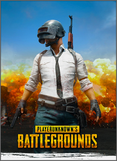 PlayerUnknown's Battlegrounds [v2.3.30] Beta