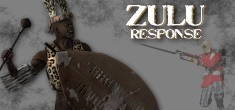 Zulu Response(РС)[Steam Early Access]