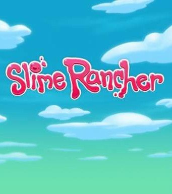 Slime Rancher [v 1.4.0] (2016) PC | Лицензия