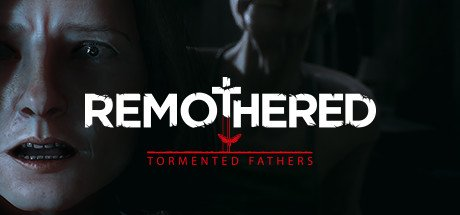 Remothered: Tormented Fathers [v1.5.1] (2018) PC | RePack от R.G. Catalyst