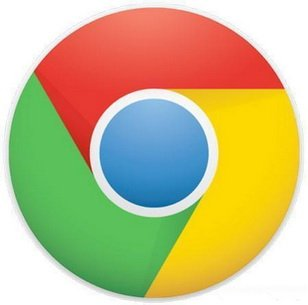 Google Chrome 60.0.3112.78 Stable + Enterprise (2017) РС