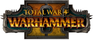 Total War: Warhammer II [v 1.4.1 + DLCs] (2017) PC | RePack от FitGirl
