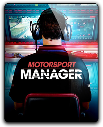 Motorsport Manager [v 1.53.16967 + 5 DLC] (2016) PC | RePack от qoob