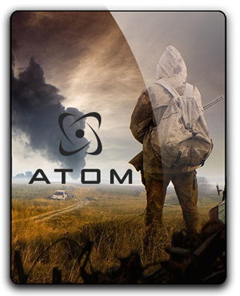 ATOM RPG: Post-apocalyptic indie game [v 1.108fix + DLC] (2018) PC | Лицензия
