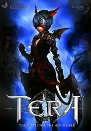 TERA: The Next [137] (2015) PC | Online-only