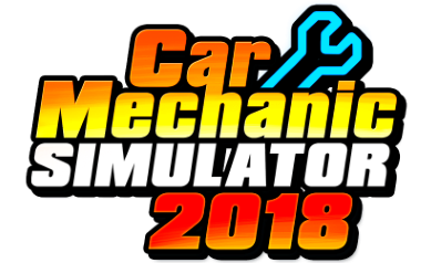 Car Mechanic Simulator 2018 [v 1.6.3 + DLCs] (2017) PC | RePack от xatab