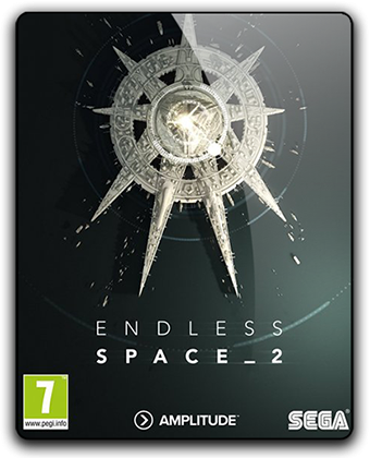 Endless Space 2: Digital Deluxe Edition [v 1.4.3.S5 + DLCs] (2017) PC | RePack от xatab