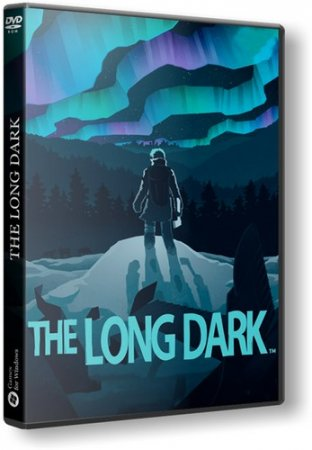 The Long Dark [v 1.38] (2017) PC | RePack от qoob