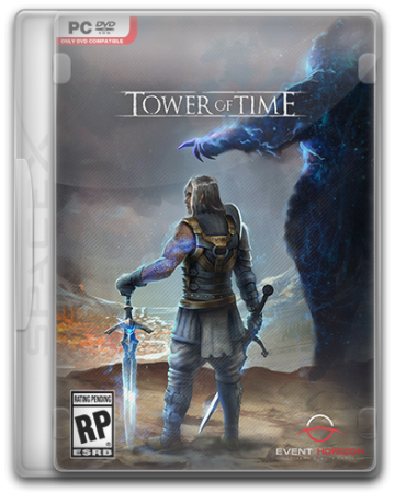 Tower of Time [v 1.2.4.2476] (2018) PC | RePack от R.G. Catalyst