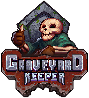 Graveyard Keeper [1.206] (2018) PC | Лицензия
