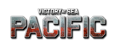 Victory At Sea Pacific [2018|Rus|Eng|Multi6]