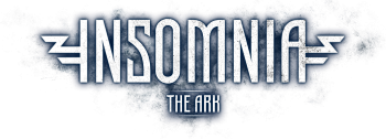 Insomnia: The Ark [v 1.6] (2018) PC | Лицензия