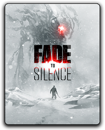 Fade to Silence [v 1.0.2025 Hotfix 5] (2019) PC | RePack от xatab