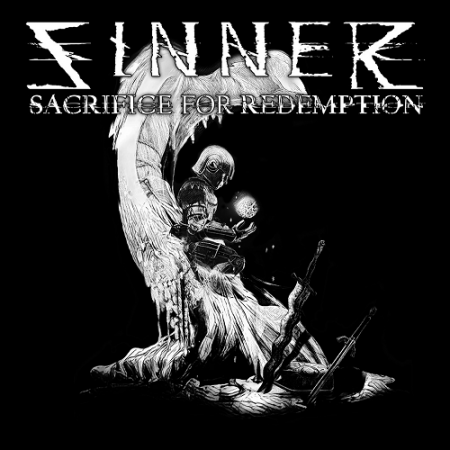 Sinner: Sacrifice for Redemption (2018) PC | RePack от FitGirl