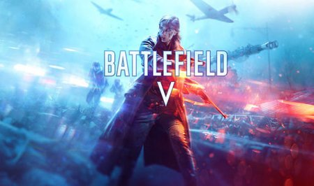 Увеличенное время убийства в Battlefield V помогает новым игрокам, DICE создает новые «основные» режимы
