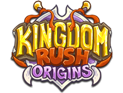 Kingdom Rush Origins (2018) PC