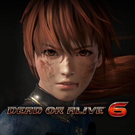 Dead or Alive 6 [v 1.12 + DLCs] (2019) PC | Repack от xatab